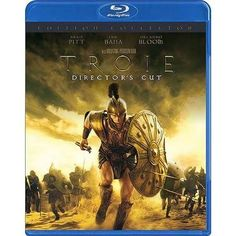 Watch Free Troy : Summary Movie In Year 1250 B. During The Late Bronze Age, Two Emerging Nations Begin To Clash. Troy Movie, Brendan Gleeson, Ancient Greek City, David Benioff, Eric Bana, Julie Christie, Brian Cox, Movie Plot, Sean Bean
