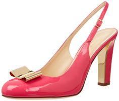Kate Spade New York Women's Nance Patent Pump,Lipstick Pink,5.5 M US kate spade new york,http://www.amazon.com/dp/B00C579JP8/ref=cm_sw_r_pi_dp_vK.2rb1EWTTQ10WF
