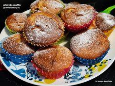 Muffin, Paleo, Breakfast, Food, Morning Coffee, Essen, Muffins, Beach Wrap, Meals