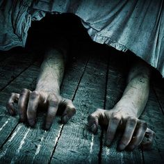 EXCLUSIVE: Under the Bed 'Sleeping on a Dresser' Clip -- Steven C. Miller directs this horror-thriller about two brothers who fight the nefarious monster residing in their house. -- http://wtch.it/gZGBa