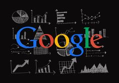Adwords Hack : How to Enable Smart Goals & let OTHER people's data optimise YOUR campaign