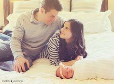 Rachel Vivienne Photography: H Family