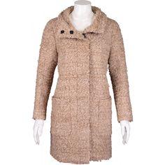 TAIFUN Dames Online kopen bij Berden Fashion