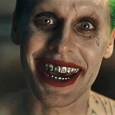 Hot: From Creed to Suicide Squad these are the best movie trailers of 2015