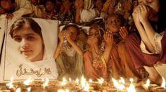 Los niños del infortunio – Tarek William Saab ... Sin padres  los niños del infortunio  vagan  como estrellas solitarias  como fósforos encendidos  como luces de bengala  que no cesan  como ángeles caídos  sin casas  ni puertas  ni ventanas …