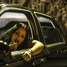 Gangsta Girl, Chola Girl, Estilo Cholo, Looks Hip Hop, Chicano Love, Chola Style, Brown Pride, Coloured Girls, Latina Girls