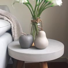 See this Instagram photo by @inspiredtrends_homedecor • 36 likes