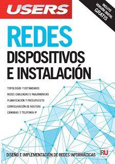 Lantech Soluciones: Libros sobre Redes Informáticas