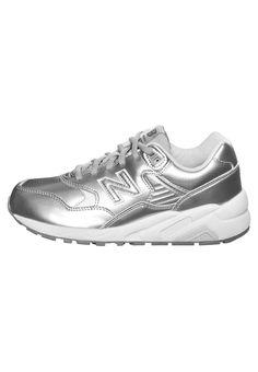 7c7fc0021fb New Balance WRT580MTB sneakers zilverkleurig Dames Sneakers Maat 35 36 37 38  39 40 41 42