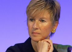 Susanne Klatten (BMW)  years old and worth $20.2 billion. She is the richest woman in Germany and inherited BMW after her parents passed away. She owns 50% of the company along with her brother. Along with BMW, she also inherited Atlanta AG, a pharmaceutical giant that she sold for $6 billion.
