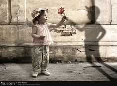 40+ brilliant examples of inspiring photography | HybridLava