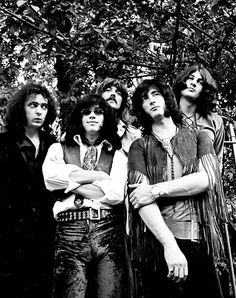RECOGNITION TO DEEP PURPLE http://punkpedia.com/news/recognition-to-deep-purple-6756/