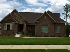 Best Arh Exterior Oakdale Plan Exterior 50 Roof Oc Oakridge 640 x 480