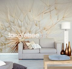 Beautiful! Would love something delicate like this in my room. This site has loads! tangletreeinteriors
