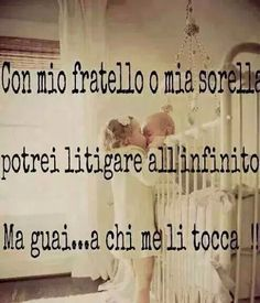 Frasi Su Sorelle Quotes Of The Day