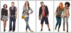 teen fashion - Google Search