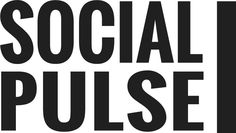 Social Pulse launches India Facebook Report Product Launch, India, Facebook, Blog, Goa India, Blogging, Indie, Indian