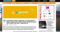 http://www.masmedialne.info/category/fotografia-technologie/