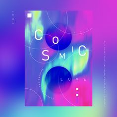 Random Song a Day | Poster Series on Behance