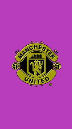 Manchester United Images, Manchester United Wallpaper, Manchester United Legends, Football Casuals, The Unit, Logos, Tattoo, Style, England