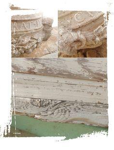 Textures Pastels, Texture, Surface Finish, Pattern