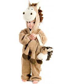 forget kids costume, I would wear this!