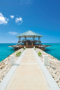 Sandals Resorts South Coast Luxury Resort In Whitehouse Jamaica