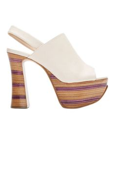 The Shoe - Oh I wish I could wear it!