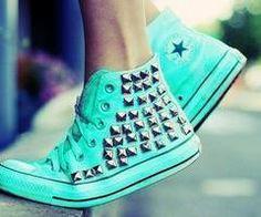 27543e1569333e 87 Best Shoes images