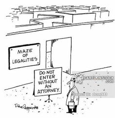 Our services are like temporary contract attorney available for all your lawyer staffing Our attorneys to go will travel to any court in California for a case. In Laws Humor, Legal Humor, Funny Cartoons, Funny Comics, Funny Jokes, Traffic Ticket Lawyer, Lawyer Humor, Bff, Jokes