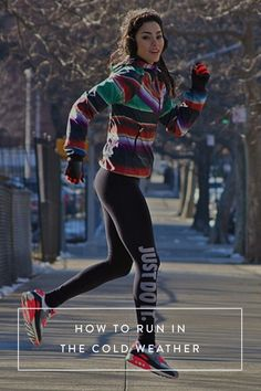 Science Says You Should Dance to Beyoncé Before You Run via @PureWow