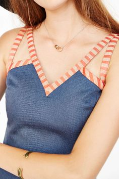 http://www.urbanoutfitters.com/urban/catalog/productdetail.jsp?id=32925273