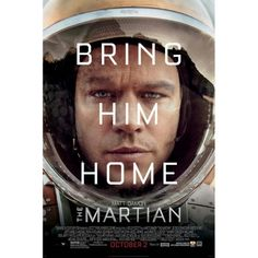 Teddy Sanders: Every time something goes wrong, the world forgets why we fly. #Viewsrule #TheMartian [2015] #Mars #BoxOffice #Hollywood #Moviequotes #Movies #Movie #Moviequote #Blockbuster #Blockbusters #MattDamon #JeffDaniels #ChiwetelEjiofor #SeanBean #JessicaChastain #KateMara #KristenWiig #MichaelPena #RidleyScott