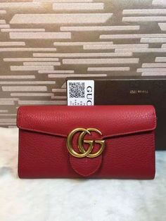 gucci Wallet, ID : 46126(FORSALE:a@yybags.com), gucci official site, gucci online outlet shop, gucci bags and totes, gucci pink leather handbags, buy gucci online, gucci loafers, gucci yellow handbags, gucci the handbag shop, discount gucci handbags online, gucci leather briefcase, gucci travel backpacks for women, gucci store in md #gucciWallet #gucci #guccu #bag