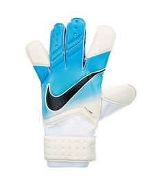 Nike Vapor Grip 3 | Goalkeeper Gloves | Pinterest | Nike Vapor, Goalkeeper  and Printing services