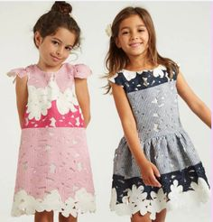 check out some of our most wanted dress styles from our favorite vendor.  contact sales@showroomalamode for all your #kidswholesale store inquires. #halabaloo #imoga #kidswholesale #showroomalamode #lakids #lakidsmarket