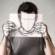 http://golem13.fr/sebastien-delgrosso/
