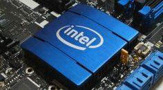 Details Leak on Intels Upcoming Ice Lake CPU 10nm Schedule
