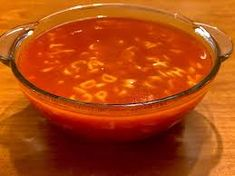 paradicsom leves – Google Kereső Salsa, Meat, Ethnic Recipes, Google, Food, Essen, Salsa Music, Meals, Yemek