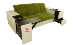 Recliner, Sofas, Lounge, Couch, Chair, Furniture, Home Decor, Couches, Airport Lounge