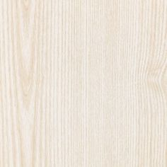 White Ash Wood Grain Vinyl Self Adhesive Rolls Home Improvement Project Crafts