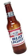 Bud Light Real Men of Genius Commercials