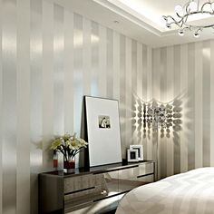 https://www.google.pl/search?q=black and white home interiors