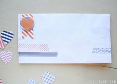 Washi-tape-love-letter-Lolly-Jane