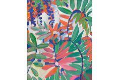 Lulu DK, Rowan Framed Print on OneKingsLane.com