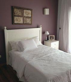En Pilar un matrimonio ideó una casa funcional para disfrutarla tanto en pareja como con la familia y visitas. En tonos neutros y con líneas cálidas y naturales se ambientó un espacio ideal para re…