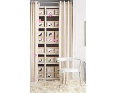 Dressing ikea armoire ikea le meilleur du catalogue - Comment bien ranger son armoire ...