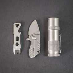 The MecArmy is one of the smallest titanium frame lock knives out there. Small sharp and made from some of the best materials available its an absolute stunner in more ways than one. Swiss Army Pocket Knife, Best Pocket Knife, Edc Gadgets, Knife Stand, Everyday Carry Gear, Tactical Pocket Knife, Engraved Pocket Knives, Buck Knives, Mini One