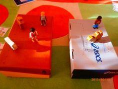 OLYMPUS DIGITAL CAMERA Olympus Digital Camera, Triangle, School
