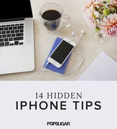 After you know these hidden tips, you'll be an iPhone expert!